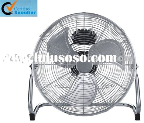 industrial fans for sale commercial floor fan industrial guard for sale price