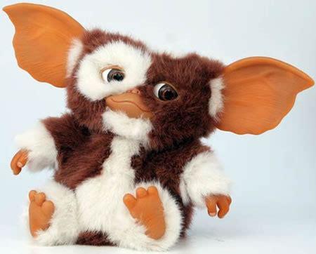 home kidrobot gremlins plush gremlins mohawk 8 inch phunny plush image gallery mogwai toy