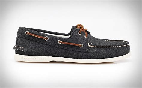 Boat Shoes by Opinions On Boat Shoes