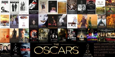 picture oscar winners    espioartwork