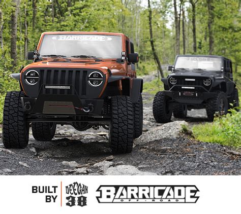 Extreme Terrain Giveaway - win two 2018 jl wranglers l extremeterrain l free shipping