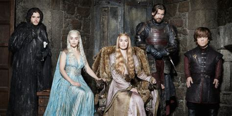 game of thrones actor university game of thrones cast before the seven kingdoms greeningz