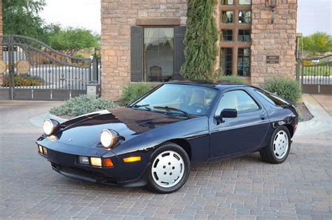 manual repair autos 1991 porsche 928 electronic toll collection online auto repair manual 1985 porsche 928 electronic toll collection 1985 porsche 928 s