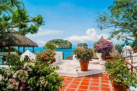 casa san sebastian luxury retreats
