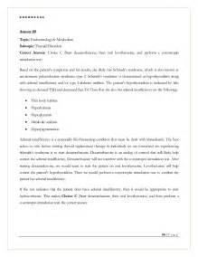 medicine practice questions for abim nbme