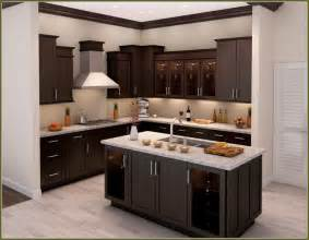 stock unfinished kitchen cabinets kitchen beautiful unfinished kitchen cabinets with home