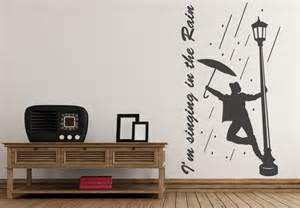 movie wall stickers movie wall decals wall decals 2017