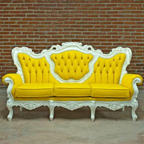 Unusual Rugs unique luxury designer furniture contemporary sofas