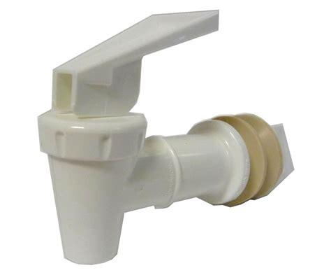 Water Dispenser Valve tomlinson spigot valve faucet for water crock ceramic