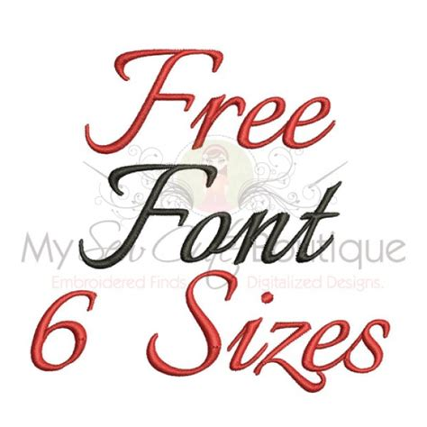 free printable alphabet letters for embroidery free embroidery fonts machine embroidery font