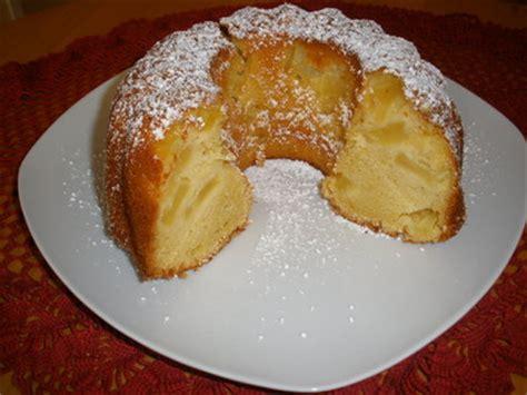 Ananas Kuchen Rezept Rezepte Auf Kochecke At