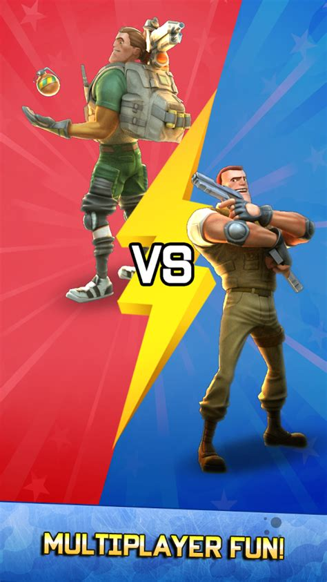 download mod game respawnables respawnables 2 8 0 mod apk unlimited money gold all