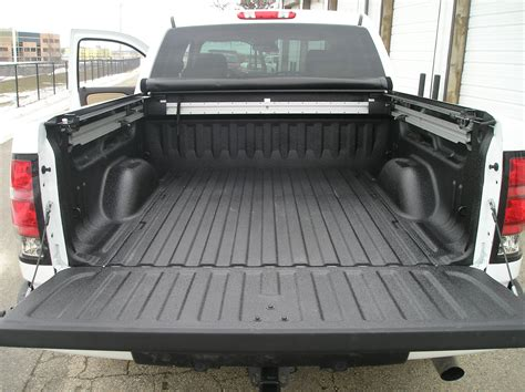 spray in bed liner spray in bed liners 28 images plastic bedliner or