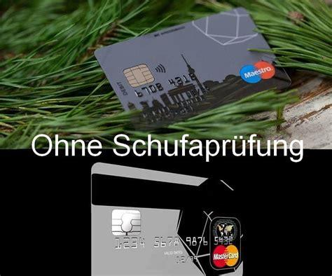 deutschland kreditkarte schufa onlinebanking deutschland girokonto berlin kreditkart