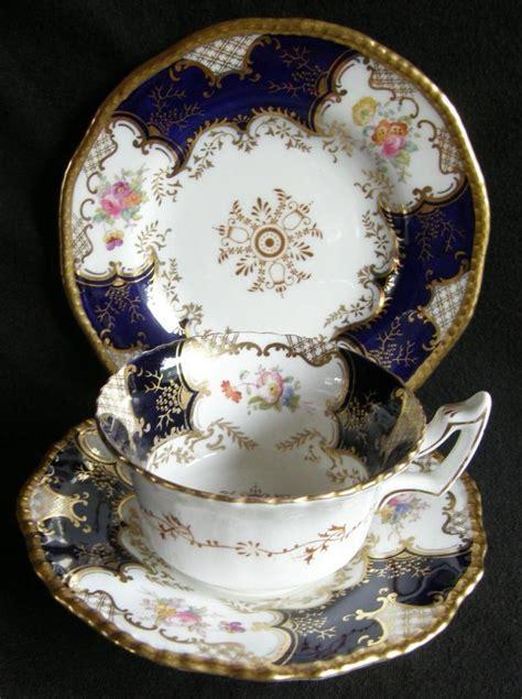 vintage china 1683 best images about antique porcelain on pinterest