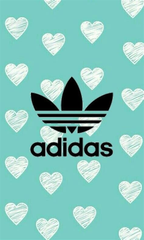 47 best wallpaper iphone adidas images on pinterest 47 best images about wallpaper iphone adidas on pinterest