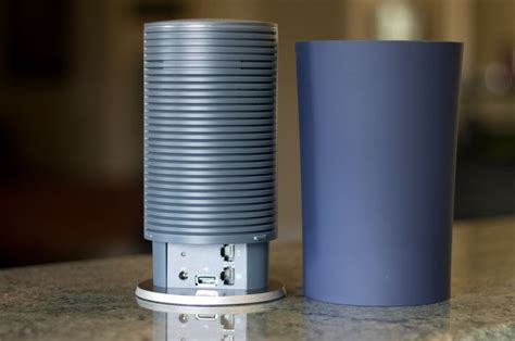 Router Onhub onhub wi fi router review enthusiasts will it pcworld