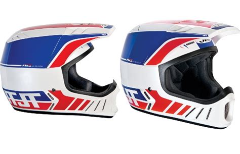 jt motocross gear jt racing als 02 helmet 1102120000003