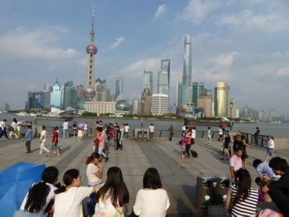 Mba Shanghai by Ceibs Boot C Insights About China Mba Journal News