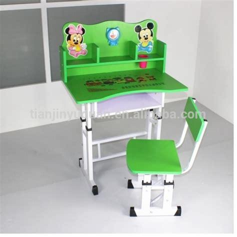 Meja Belajar Kanak Kanak anak kecantikan meja gambar digunakan untuk taman kanak kanak buy product on alibaba