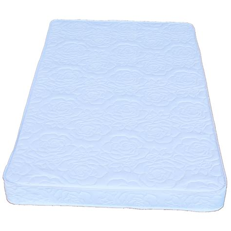 Portable Crib Mattress Size Portable Crib Mini Crib Mattress By Colgate Rosenberryrooms