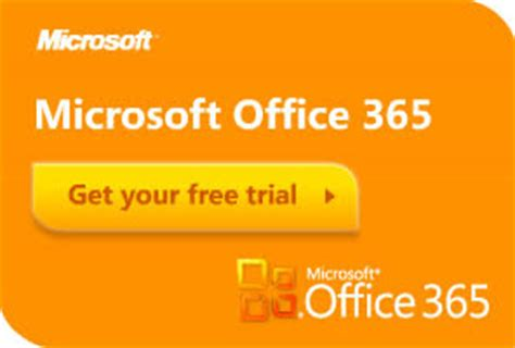 Microsoft Office 2010 Trial by Product Key For Windows8 Overclock