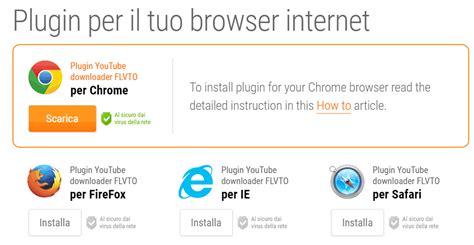 download mp3 from youtube plugin 10 siti e 10 programmi per scaricare mp3 da youtube online