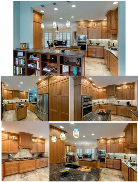 curb appeal renovations 17 best images about kitchens by us on cherry