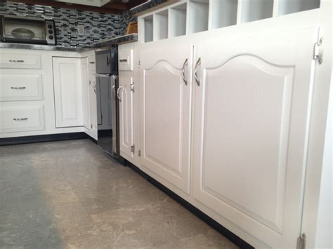 just cabinets mechanicsburg pa house painting ideas in mechanicsburg pa just add paint