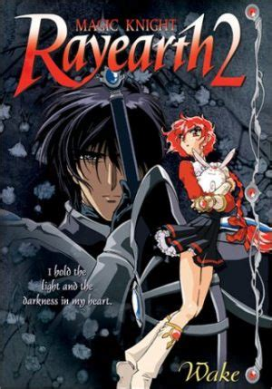 list dvd anime top 10 action shoujo anime list best recommendations