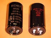 capacitors that look like resistors different types of different types and symbols on