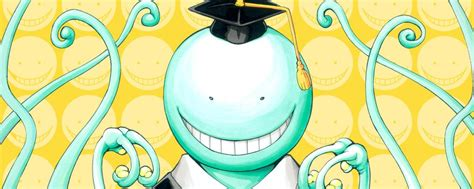 assassination classroom vol 1 review assassination classroom vol 1 tokyo