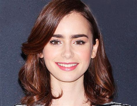 high cheekbones square face the best eyebrow shape for your face the value place