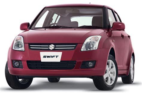 Pak Suzuki New Models Suzuki Car Model 2017 Price In Pakistan