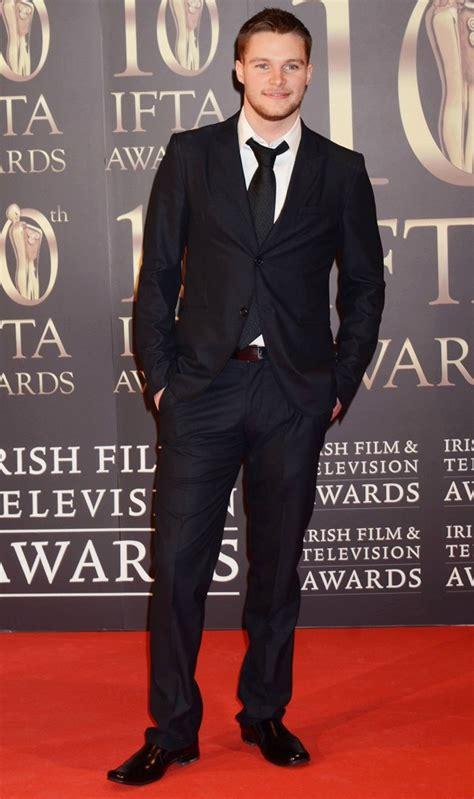 jack reynor television jack reynor picture 12 irish film and television awards