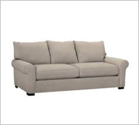 most comfortable sofas under 1000 1000 images about most comfortable couches on pinterest