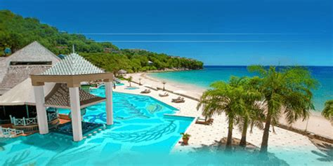how much are sandals resorts how much is a sandals vacation 28 images how much is a