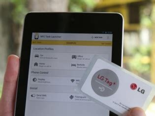 best android nfc apps top 5 nfc apps for your android smartphone techtree
