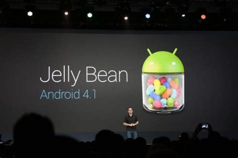 android jellybean android jelly bean 6 lesser known cool features