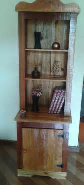 Pallet Bookshelves Charming Pallet Bookcase Pallet Ideas 1001 Pallets