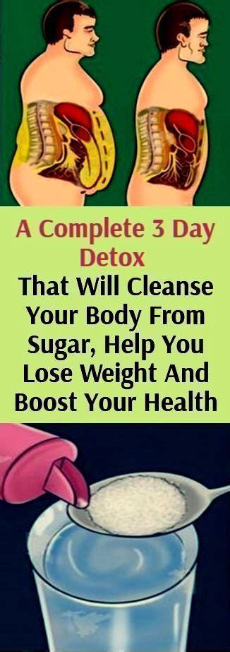 3 Day Sugar Detox Weight Loss by Best 25 Weight Gain Ideas On Weight Gain