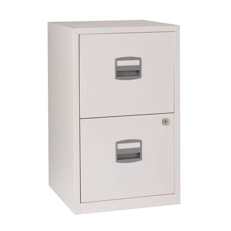 bisley white filing cabinet bisley 2 filing cabinet a4 white staples 174