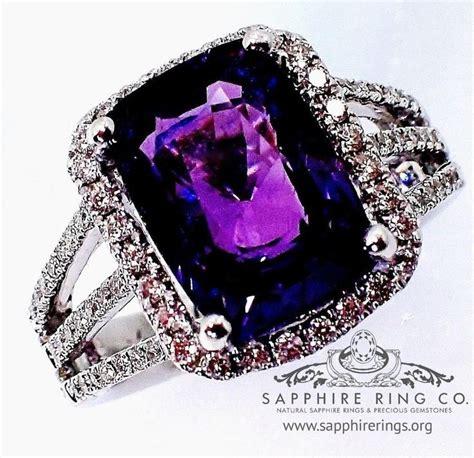 Purple Sapphire best 25 purple sapphire ideas on need to be