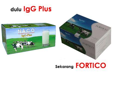 Fortico Asli supplement asli dan murah kualitas terjamin fortico