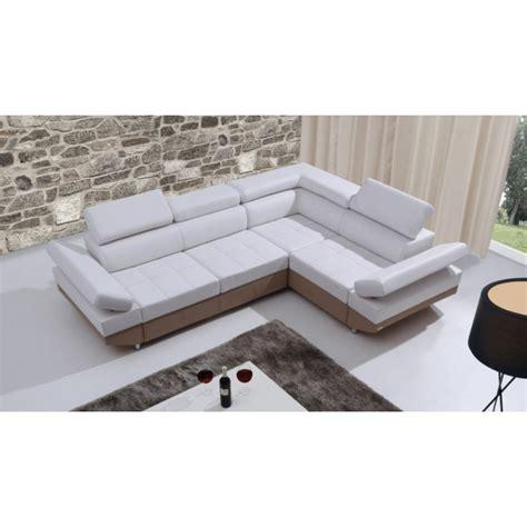 l shape sofa bed strada l shaped sofa bed sofas 2601 home furniture