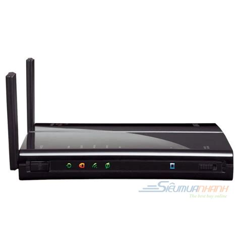 Router Wifi Hp Router Wifi Wzr Hp G300nh2