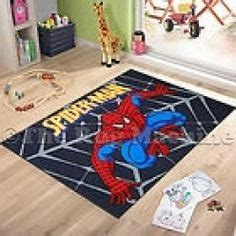 spiderman rugs bedroom 1000 images about boys noise boys bedroom decor on