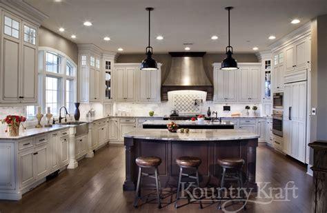 custom kitchen cabinets maryland custom kitchen storage cabinets in ellicott city md