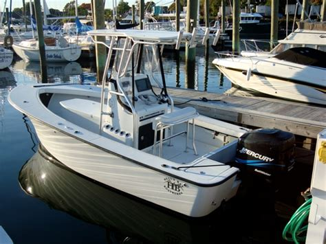 hells bay boats estero for sale rare sale 04 hell s bay 21 cape sable the hull truth