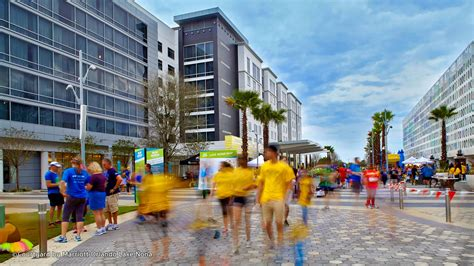 best hotels in orlando 10 best affordable hotels in orlando best affordable